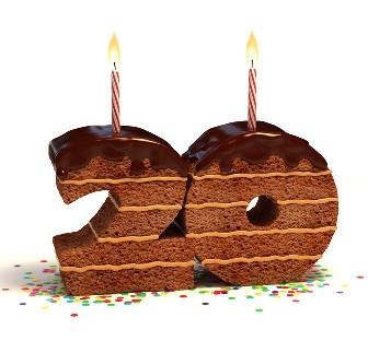 Cake20 lg