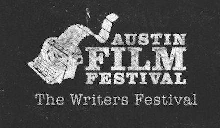 AFF_Chalkboard-Logo-typewriter-with-subheading-writers-festival_BB